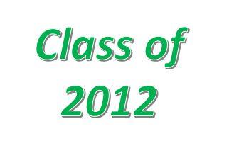 Seneca High School - Alumni