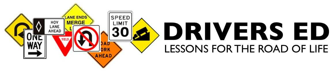 Teen Driving Test - Desi Driving School