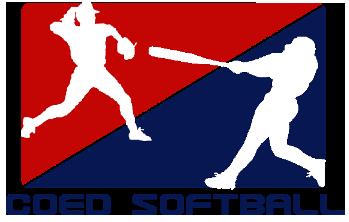 Millennium Softball Message Board: 2016 Millennium Furey Coed Softball League is now ...