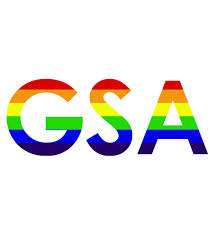 Image result for gsa