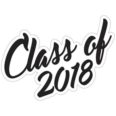 Seneca High School - Class of 2018