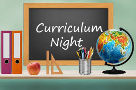 Seneca High School - 2020 Virtual Curriculum Night